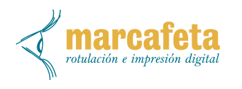 Marcafeta