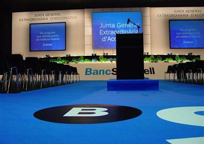 Banc de Sabadell