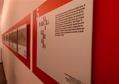 Museo-1