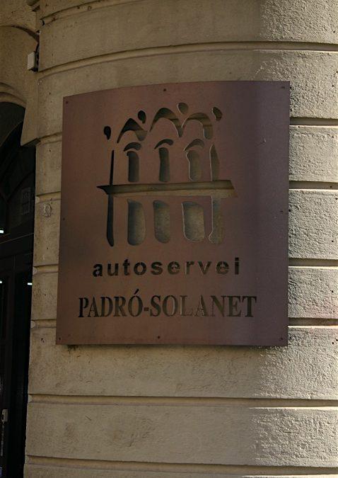 Padró-Solanet
